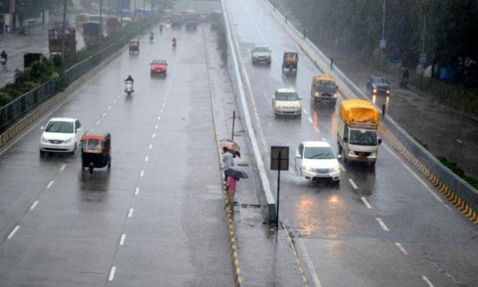 Pic Courtesy: www.dnaindia.com
