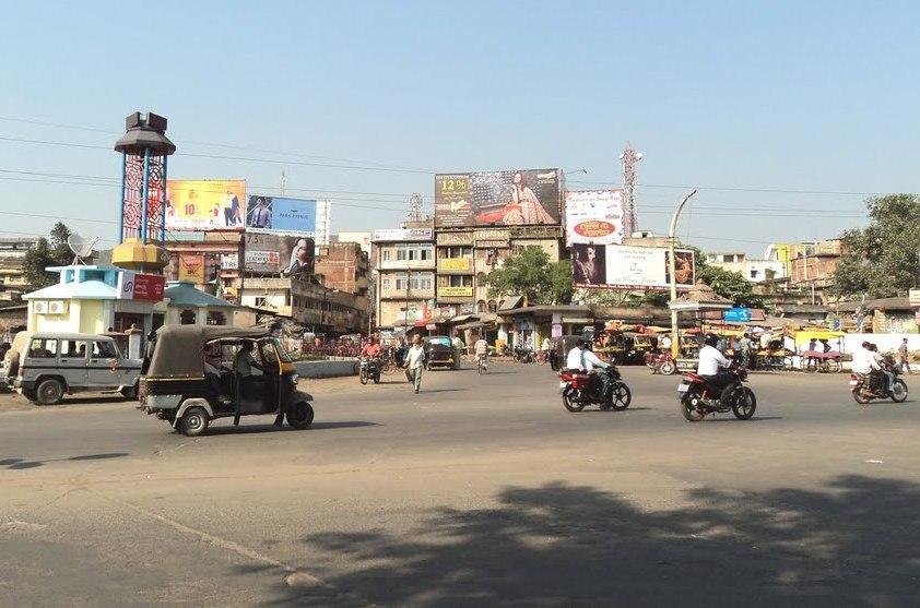 Section 144 lifted in Odisha's Rourkela | OdishaSunTimes com