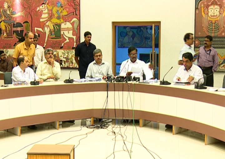 ap-padhi-cabinet-meeting