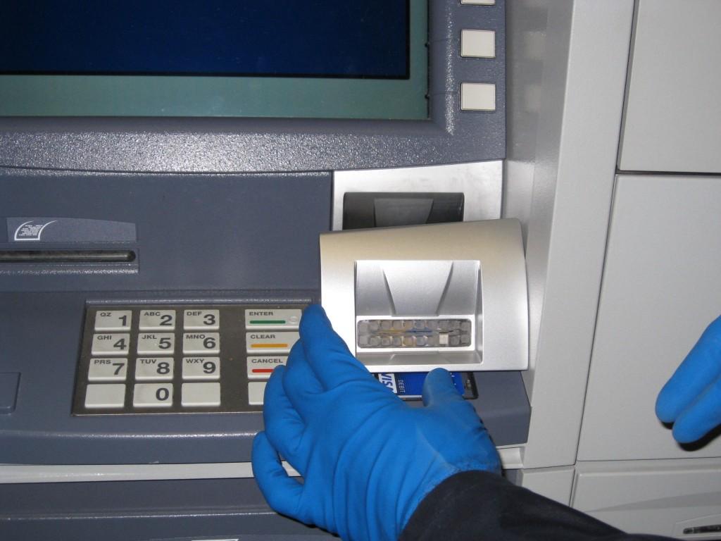 atm-robbery