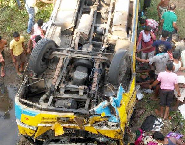 angul-bus-accident-4