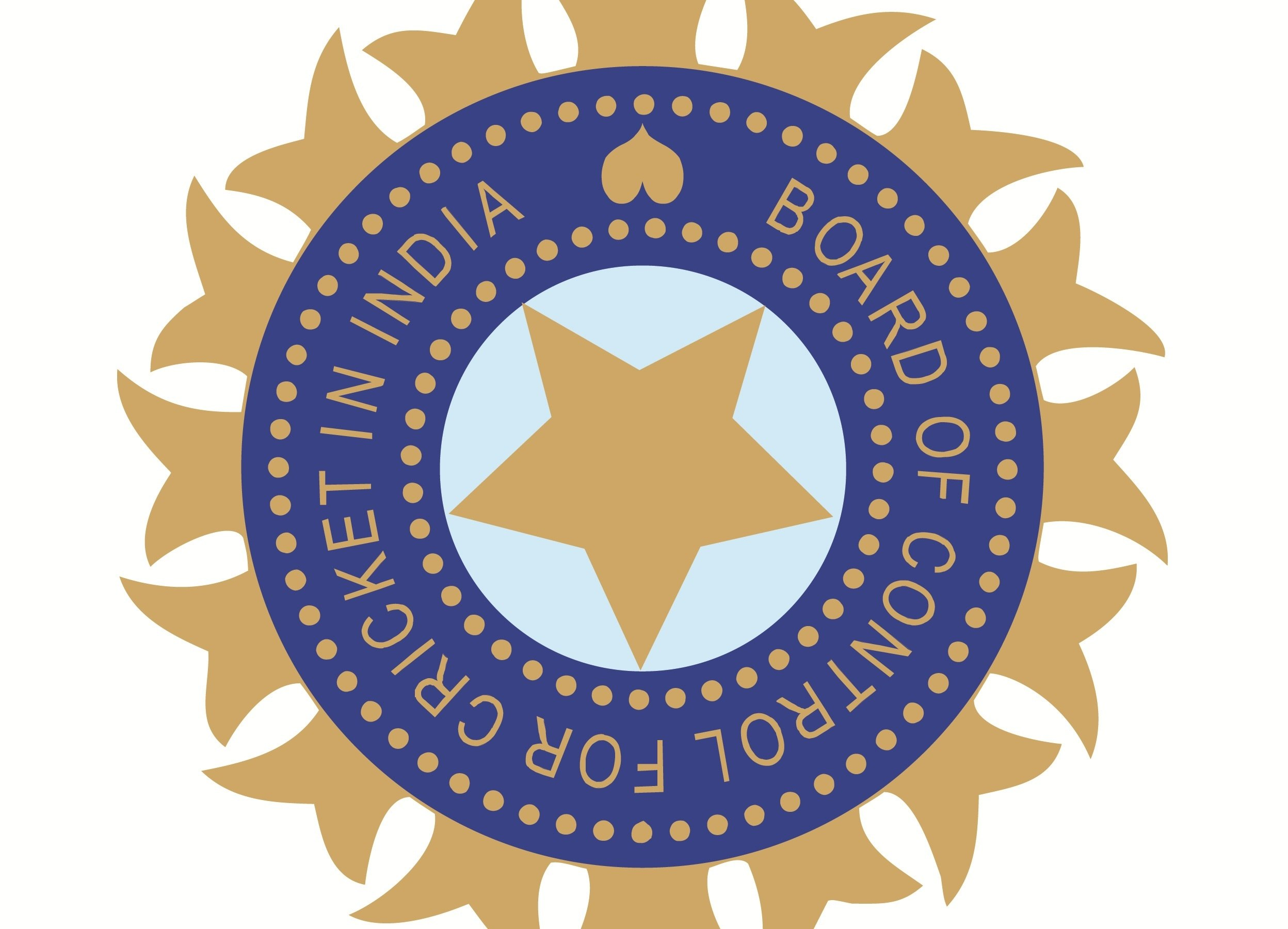 BCCI's Financial Powers Downsized By Supreme Court, Auditor To Step In | Read