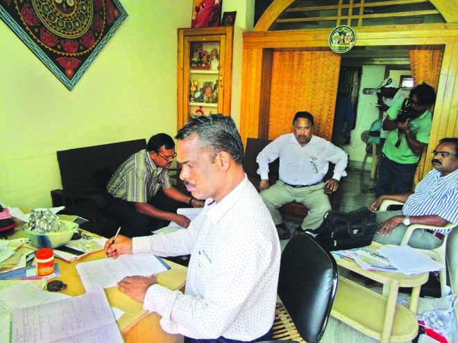 bda-town-planning-member-vigilance