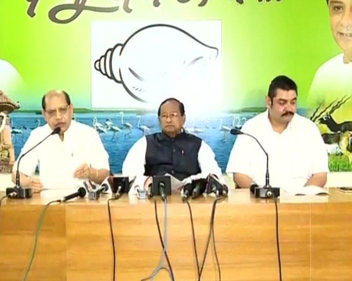 biju-janata-dal-bjd-press-conference