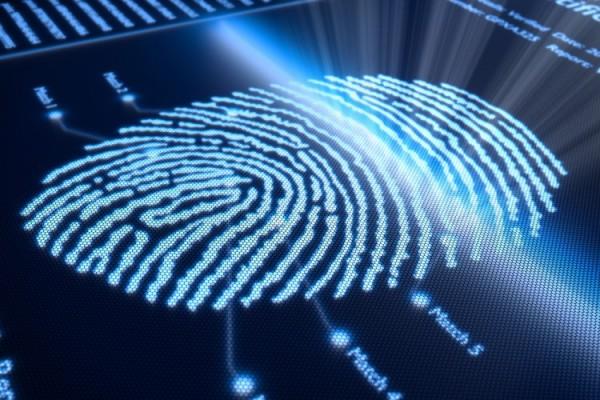 biometric-authentication-600x400