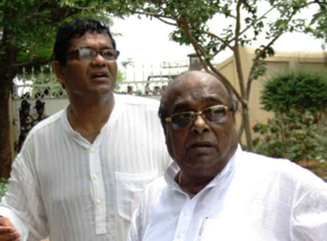 debashish-samantaray-damodar-rout