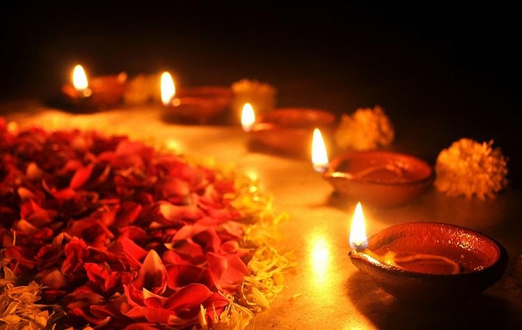 diwali-images-2015
