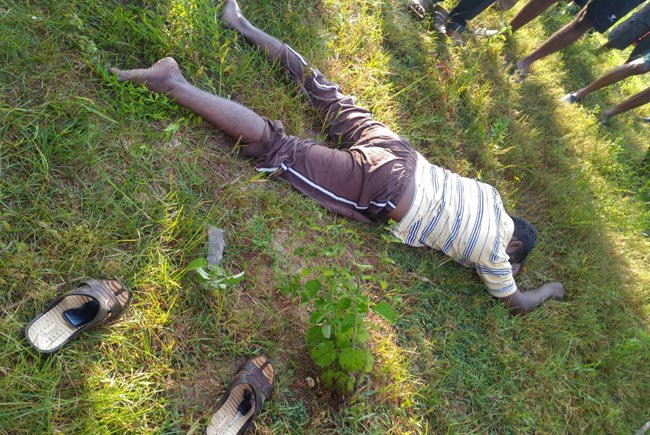 farmer-suicide-nuapada