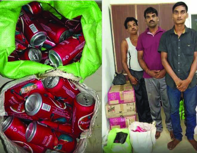 illicit-liquor-seized-from-unit-1-daily-market