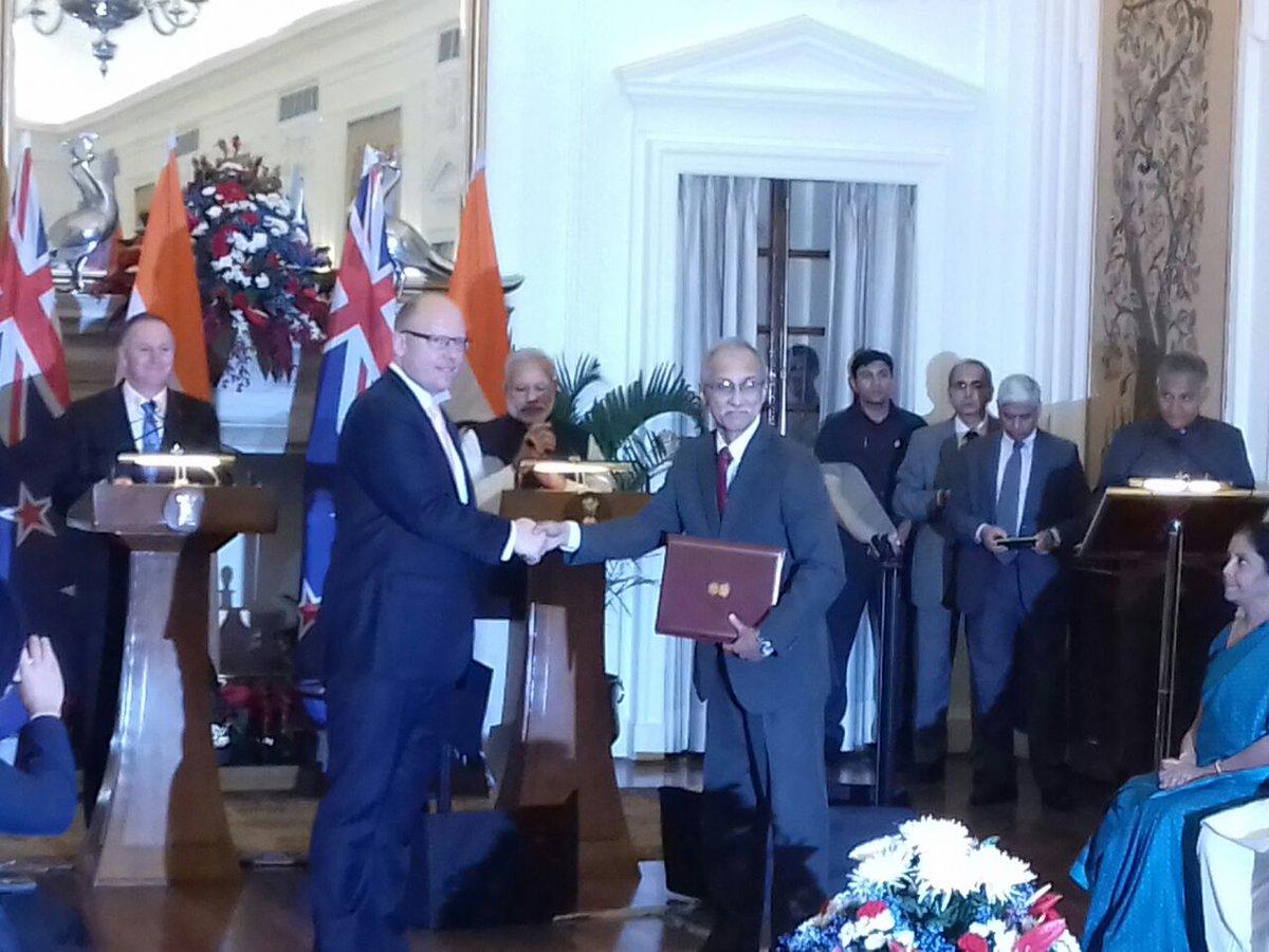 india-newzealand