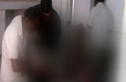 jagatsinghpur-suicide-attempt