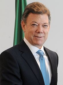 juan_manuel_santos_and_lula_cropped