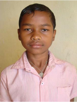 kiss-student-dhanurjya