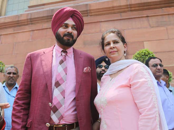Pic Courtesy: www.punjabupdate.com