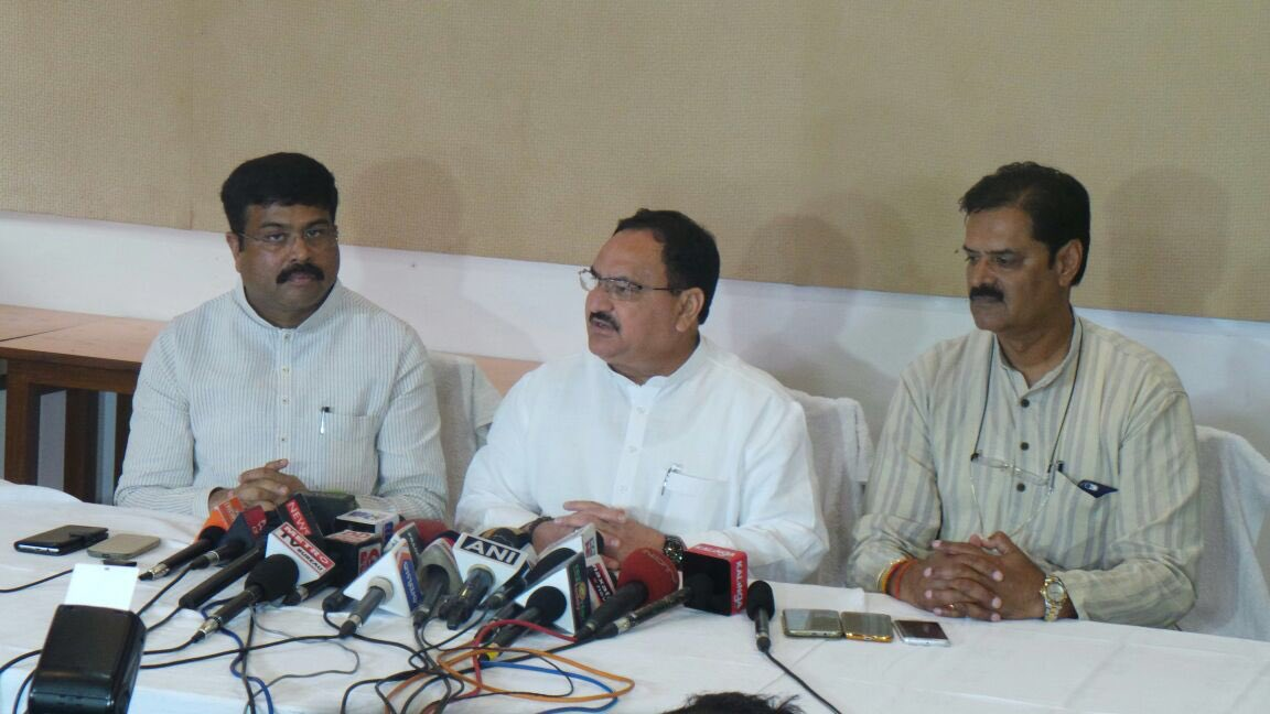 nadda-press-meet