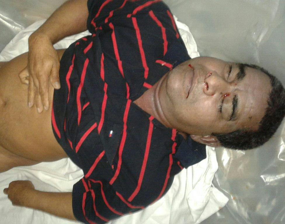sri-lanka-navy-staff-dhamra-dead