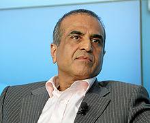 Pic.en.wikipedia.org/wiki/Sunil_Mittal