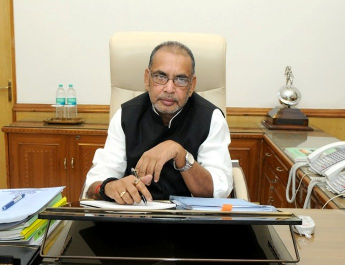 union-agriculture-minister-radha-mohan-singh