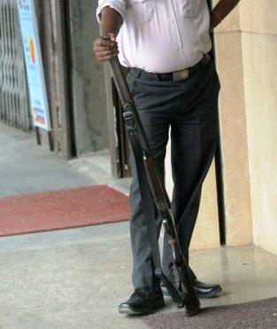 bank-guard