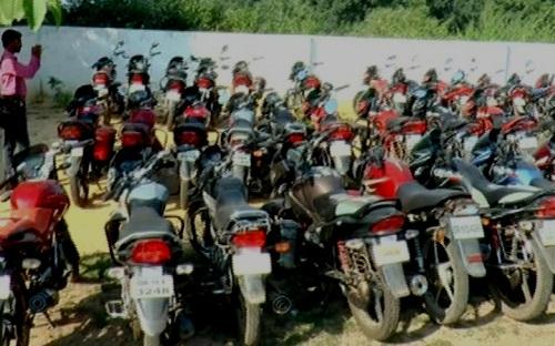 bike-gang