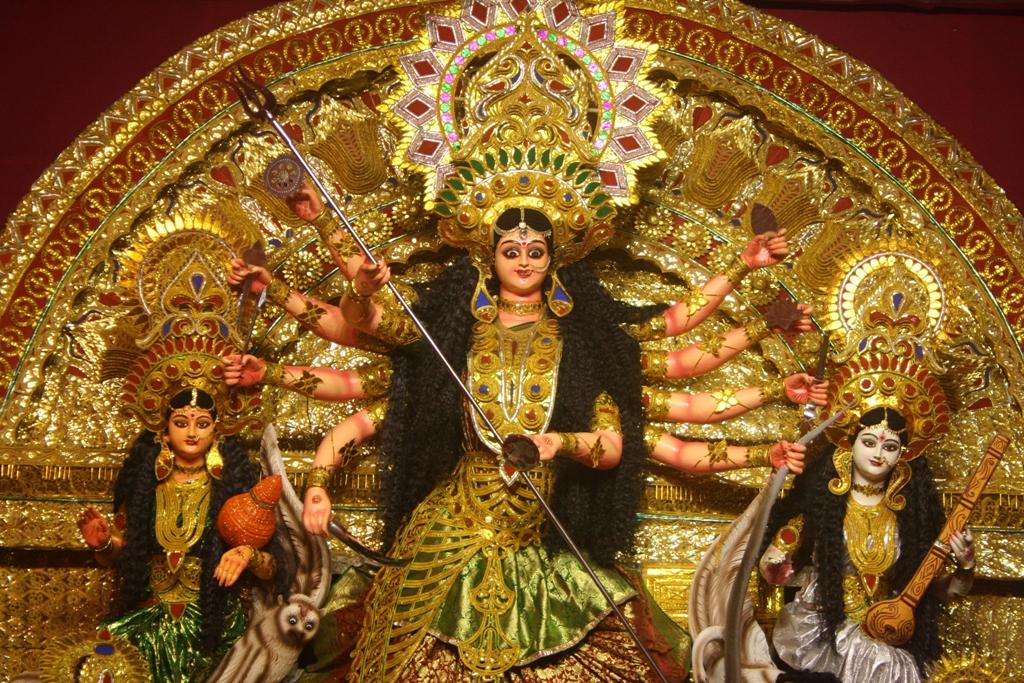 damana-gopinath-jiu-kamiti-puja-9