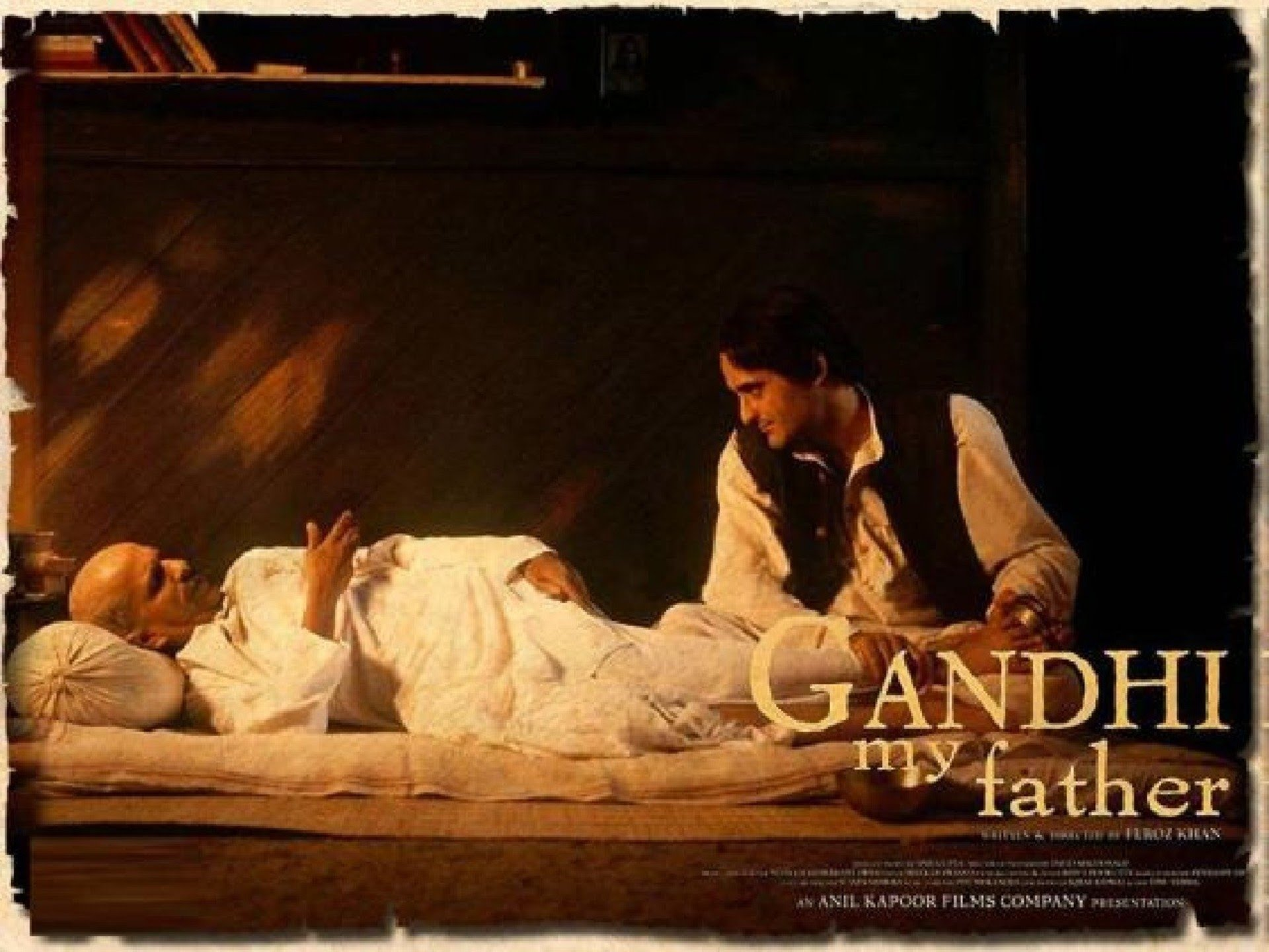 gandhi-my-father-6