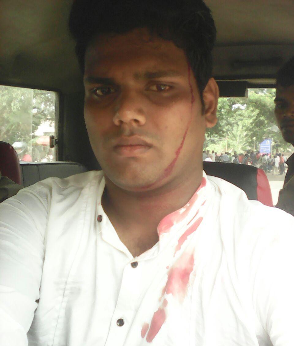 injured-student