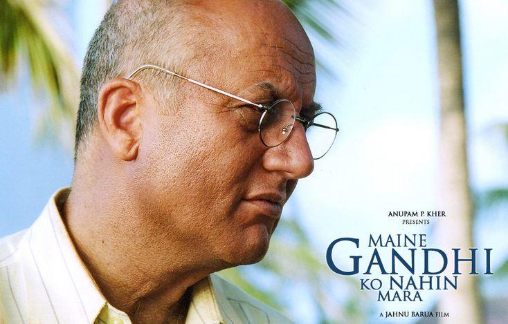 maine-gandhi-ko-nahi-mara-9