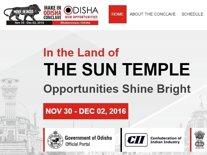 make-in-odisha