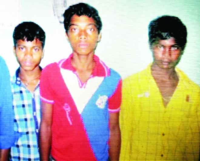 minors-kidnapped-bhairavi