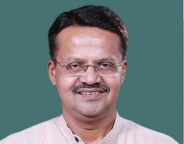 bhartruhari-mahtab-3