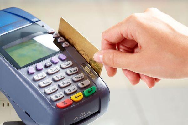 card-swipe-machine