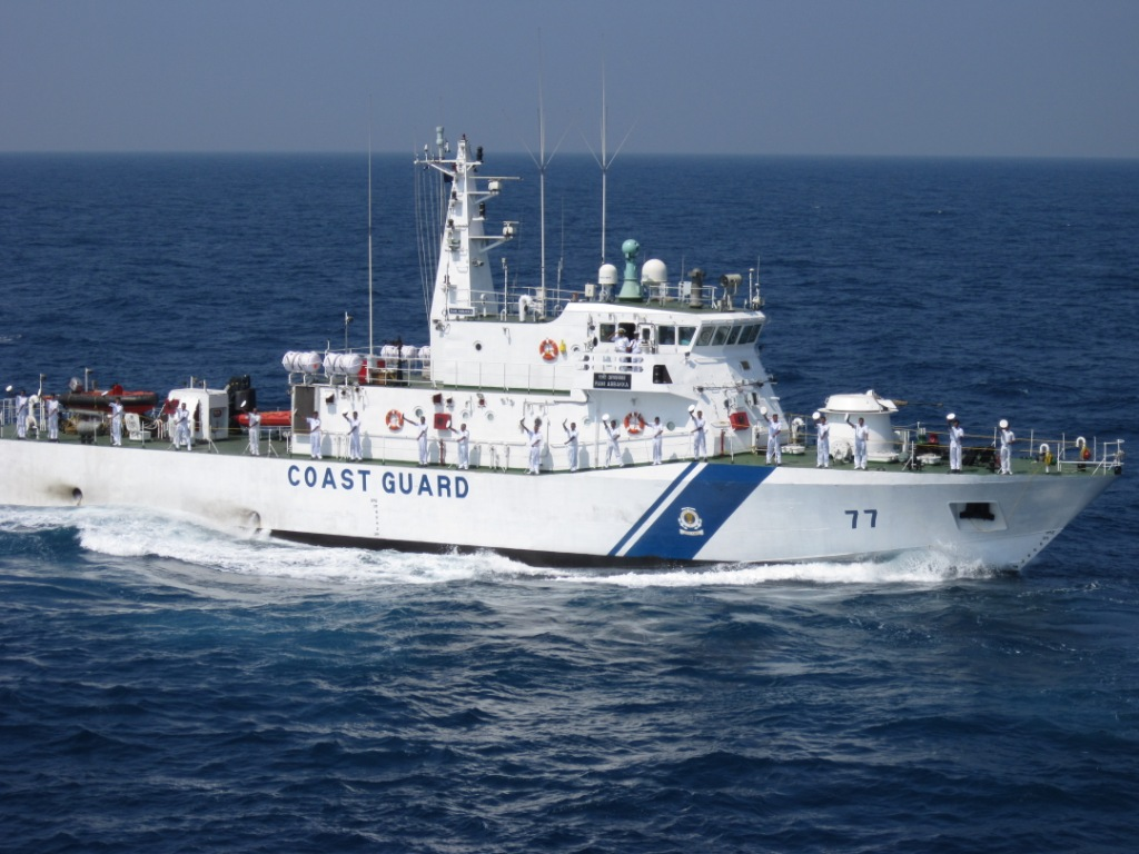 fast-patrol-vessels