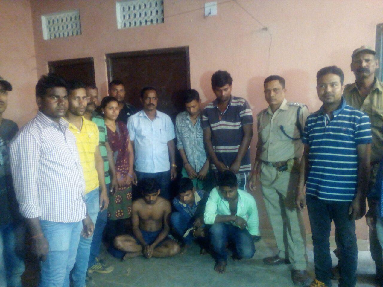 haladipadia-brown-sugar-arrest