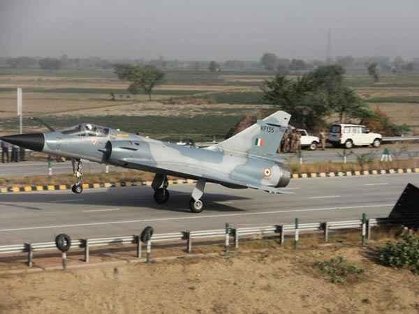 iaf-fighter-jet