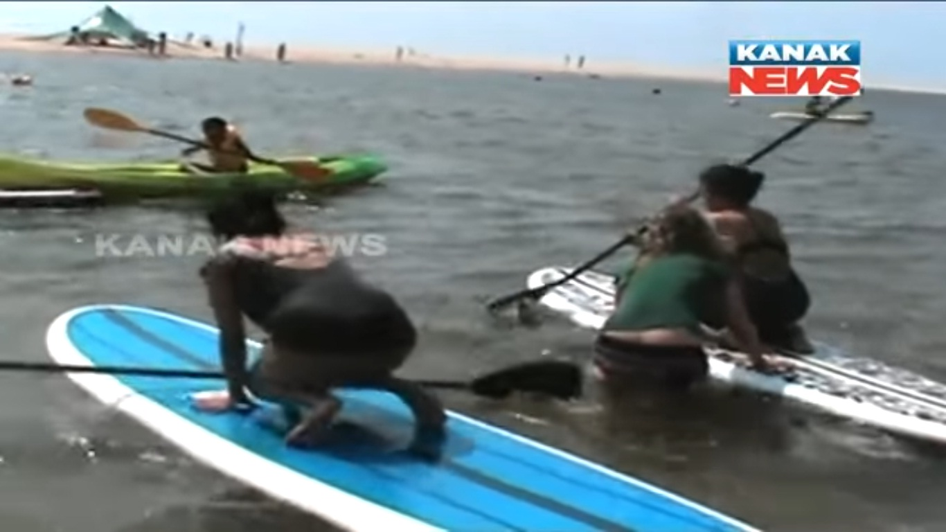 intl-surf-fest-odisha
