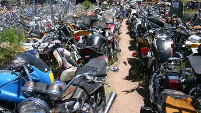 stolen-bikes-seized