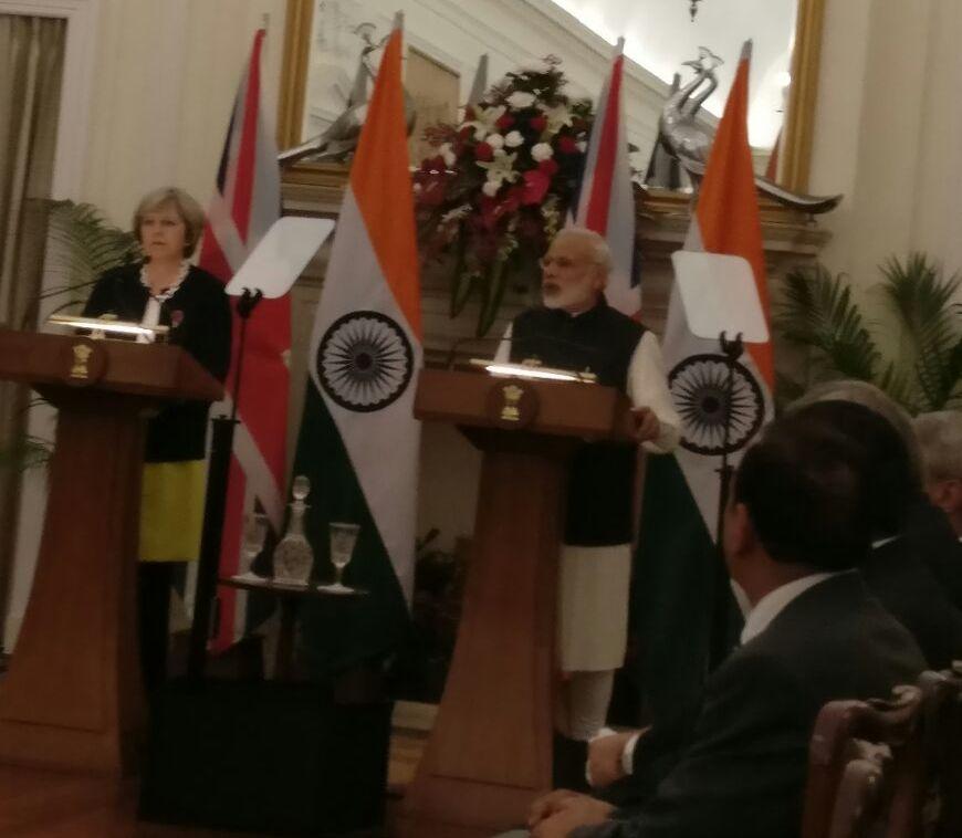 Pic. twitter.com/MEAIndia