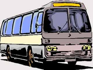 bus-loot