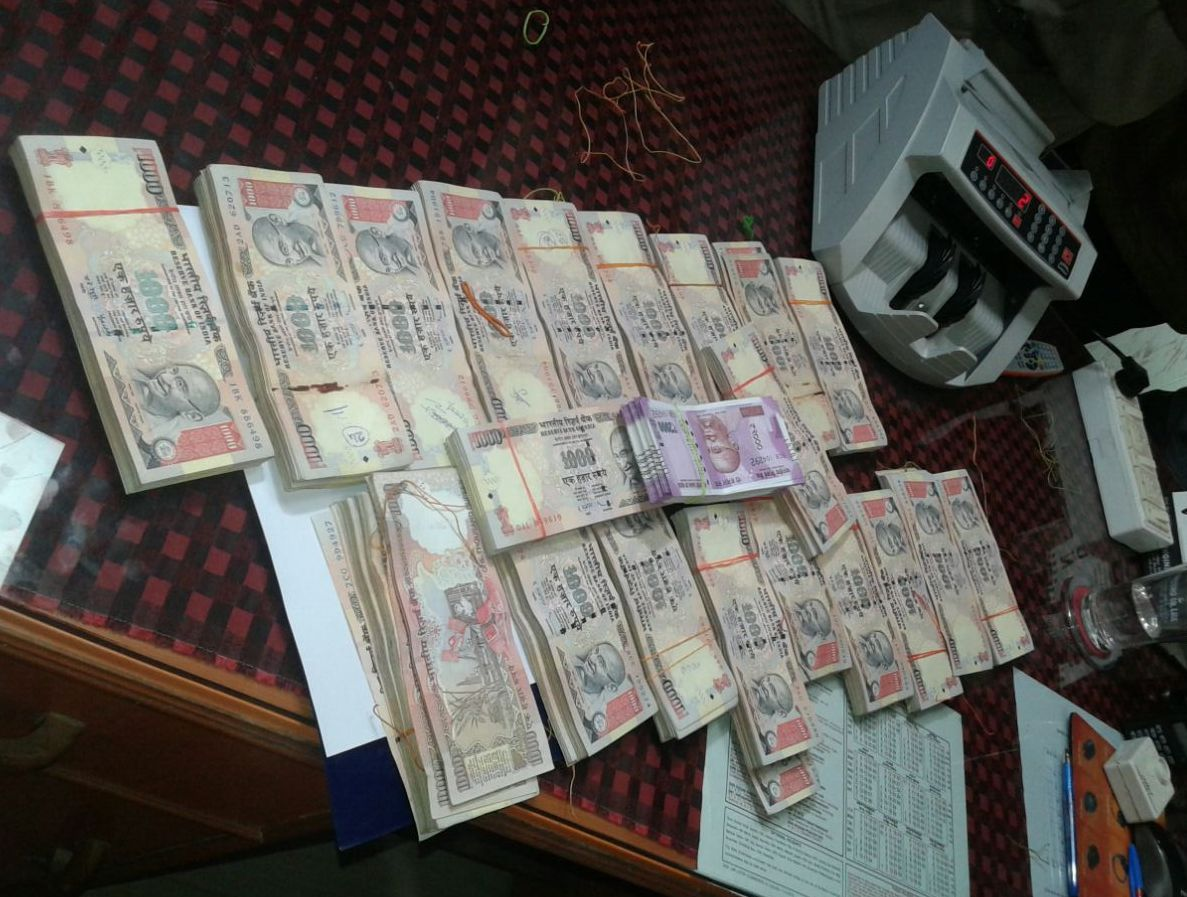 cash-seized-bhubaneswar