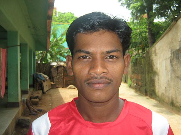 kedarnath-singh-footballer