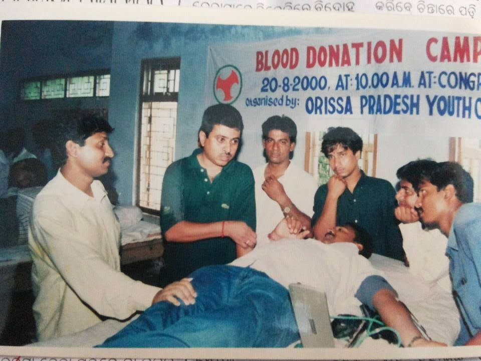 lulu-blood-donation