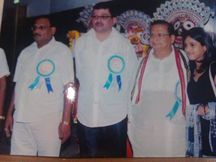 lulu-with-niranjan-patnaik