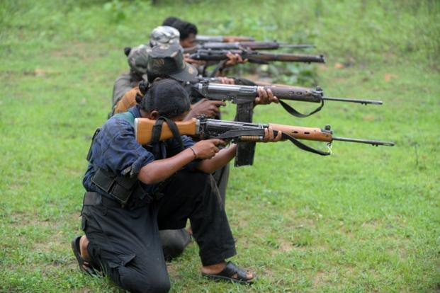 maoists-2