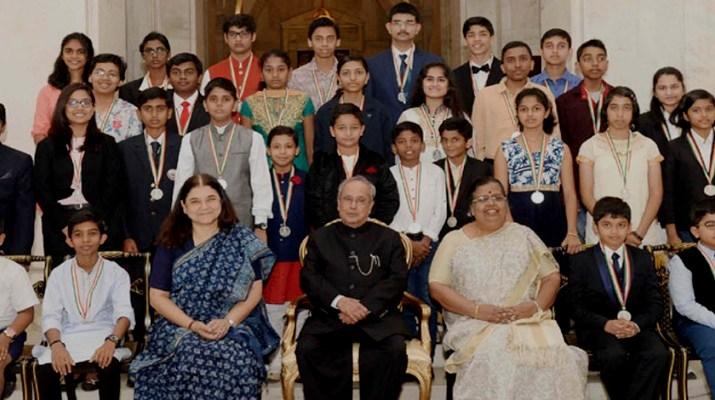 national-child-award-2016
