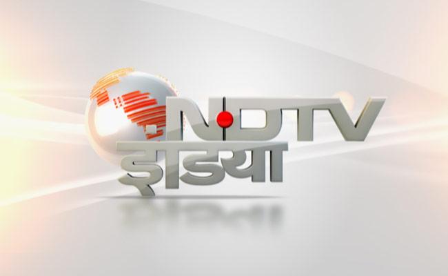 Pic. http://www.ndtv.com
