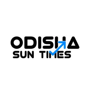 odisha-sun-times