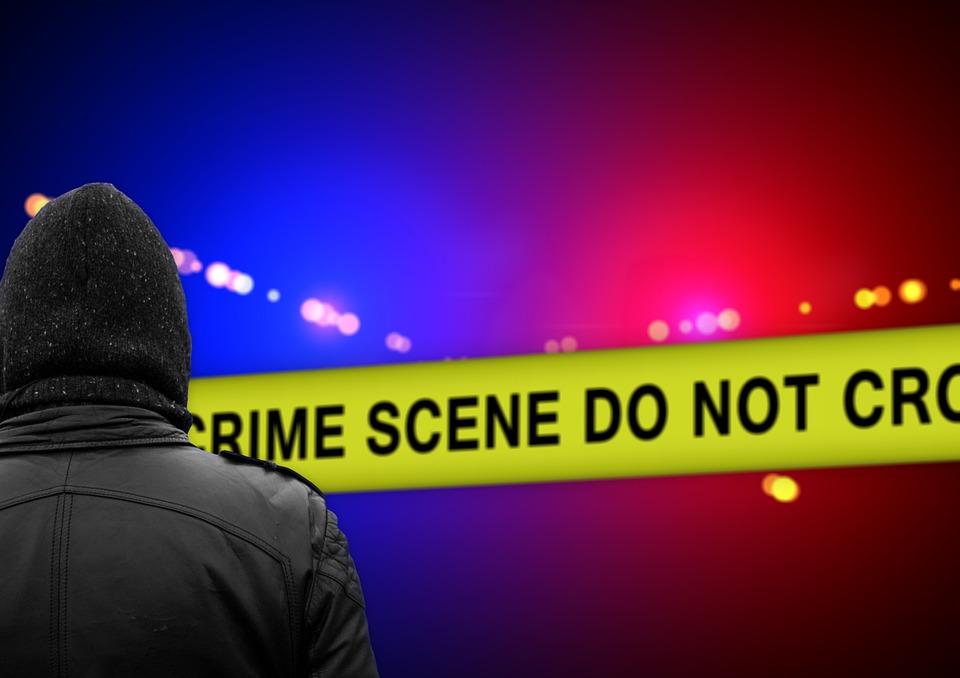 Pic Courtesy: https://pixabay.com/en/police-crime-scene-discovery-850053/