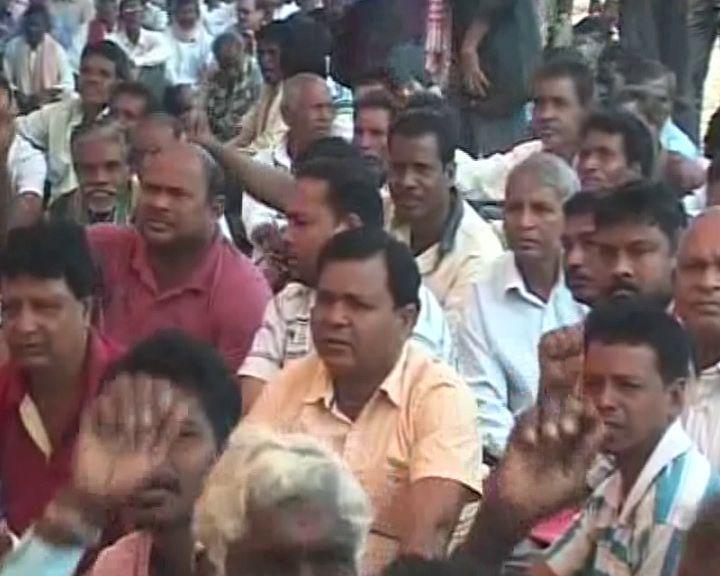protest-farmer-sambalpur