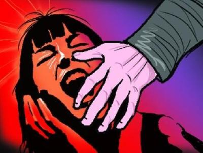 Delhi horror: Minor rape victims lay 'dead' to save themselves, accused held
